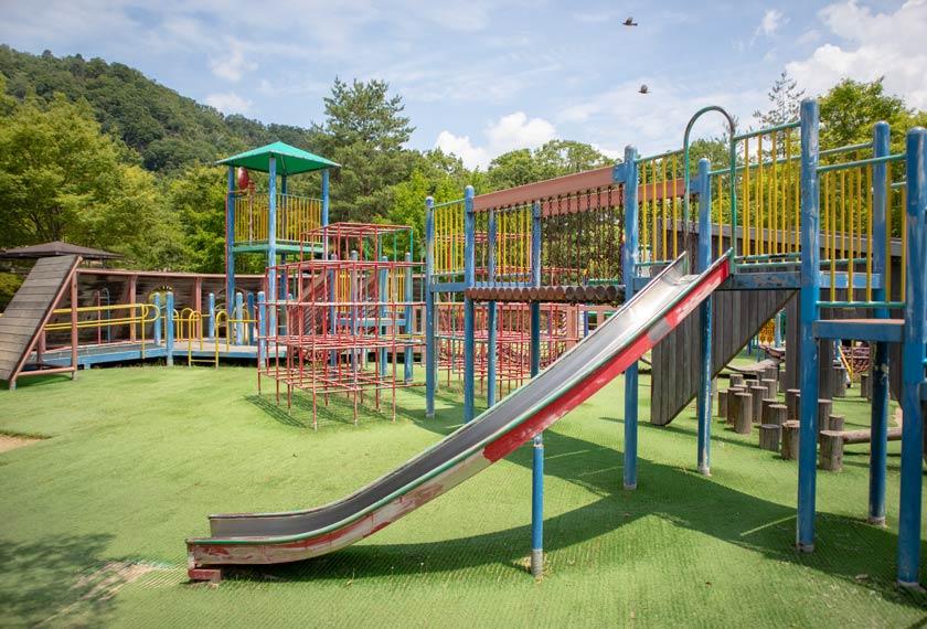 hitokura-park-5