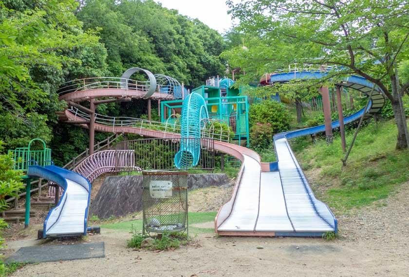 shiose-chuo-park-1