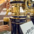 家族みんなで楽しめる「キリンビール神戸工場」のわくわく工場見学