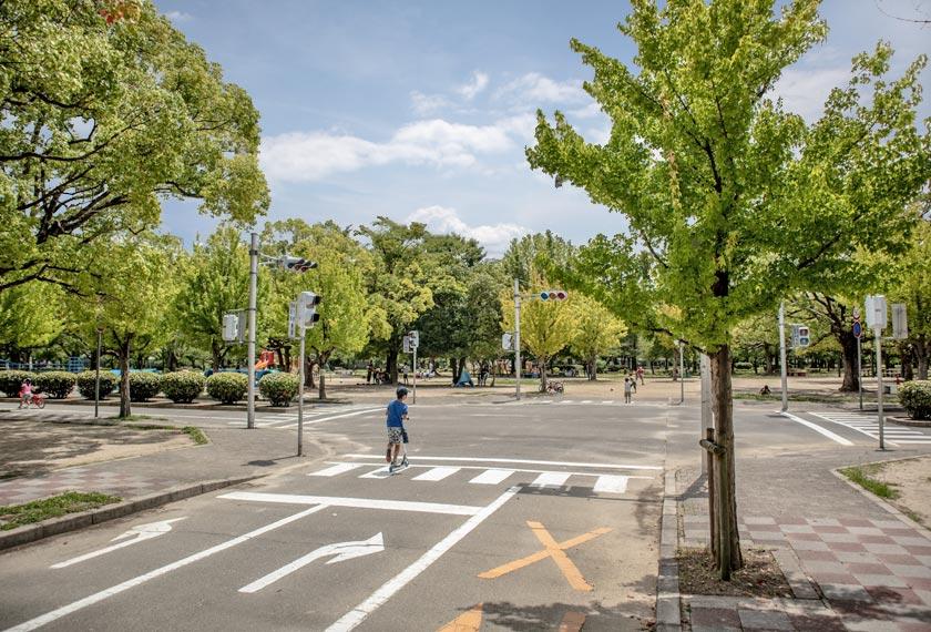 nishimuko-park-21